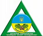 Державне підприємство 'Вінницьке лісове господарство'